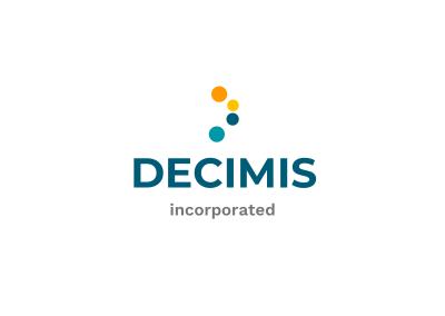 Decimis