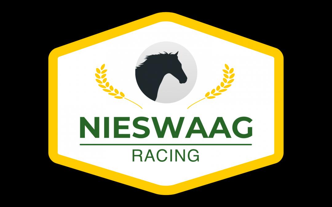 Nieswaag Racing